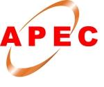 APEC CABLES