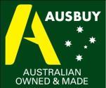 Ausbuy Logo