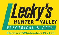 Lecky's Hunter Valley